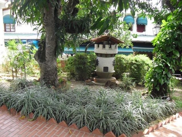 Casa Distrito Metropolitano>Caracas>Sorocaima - Venta:16.800.000.000 Bolivares Fuertes - codigo: 11-2614