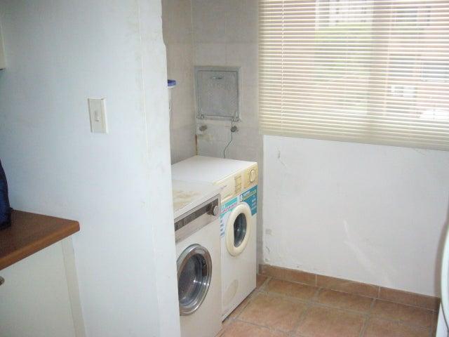Apartamento Nueva Esparta>Margarita>La Arboleda - Venta:93.182.000.000 Precio Referencial - codigo: 11-4447