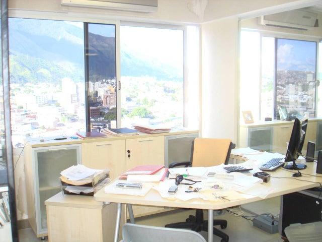 Oficina Distrito Metropolitano>Caracas>Los Cortijos de Lourdes - Venta:9.196.169.000.000 Precio Referencial - codigo: 11-5347