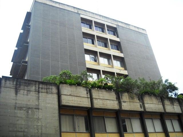 Edificio Distrito Metropolitano>Caracas>Las Delicias de Sabana Grande - Venta:2.302.284.000.000 Bolivares Fuertes - codigo: 11-5395