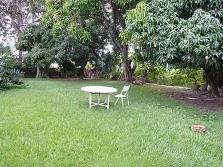Casa Distrito Metropolitano>Caracas>Lomas del Club Hipico - Venta:1.266.942.000.000 Precio Referencial - codigo: 11-5602