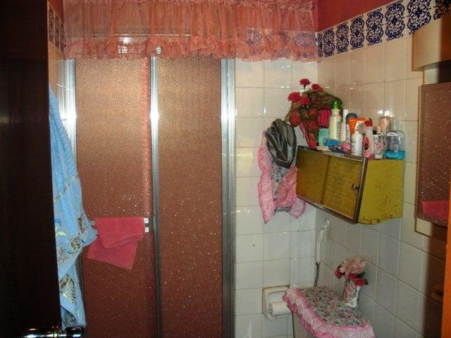 Apartamento Distrito Metropolitano>Caracas>San Luis - Venta:45.804.000.000 Precio Referencial - codigo: 11-5880