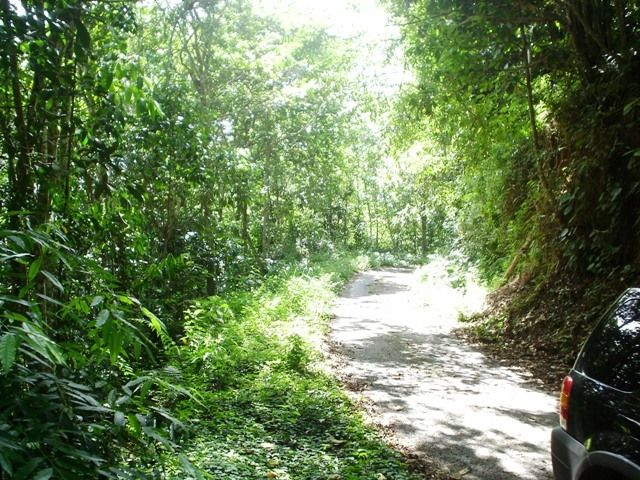 Terreno Miranda>Los Teques>Cooperativa Guaicaipuro - Venta:1.917.000.000 Bolivares - codigo: 11-6699