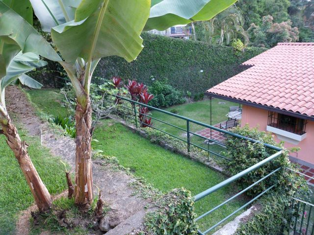 Casa Distrito Metropolitano>Caracas>El Hatillo - Venta:2.195.517.000.000 Precio Referencial - codigo: 11-7131