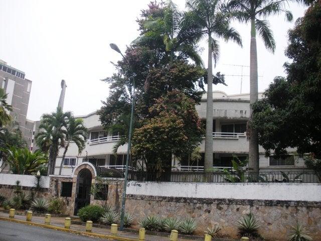 Apartamento Distrito Metropolitano>Caracas>Alta Florida - Venta:1.893.329.000.000 Precio Referencial - codigo: 11-8203