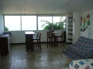 Casa Nueva Esparta>Margarita>Pampatar - Venta:652.275.000.000 Precio Referencial - codigo: 11-9093