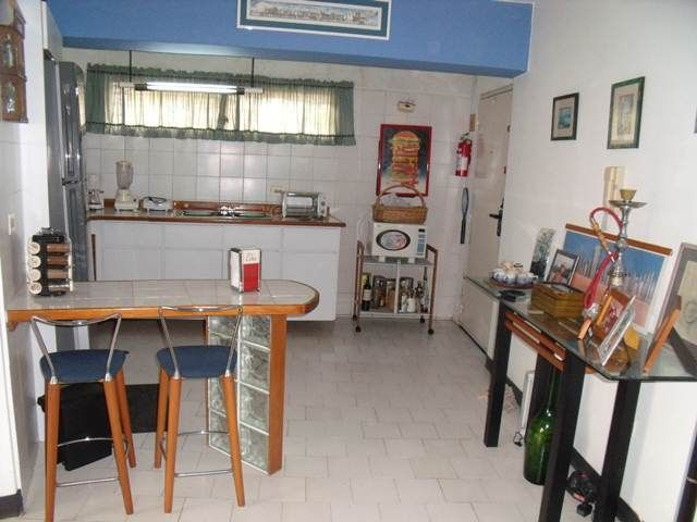 Apartamento Miranda>Rio Chico>Los Canales de Rio Chico - Venta:24.429.000.000 Precio Referencial - codigo: 11-9389