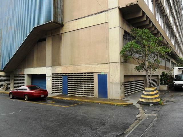 Industrial Distrito Metropolitano>Caracas>San Martin - Venta:427.841.000.000 Precio Referencial - codigo: 12-1173