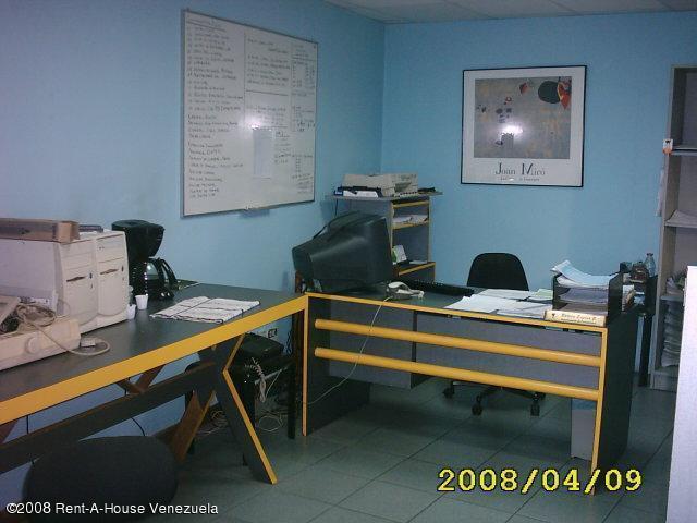 Local Comercial Distrito Metropolitano>Caracas>Los Dos Caminos - Venta:184.327.000.000 Precio Referencial - codigo: 12-1404