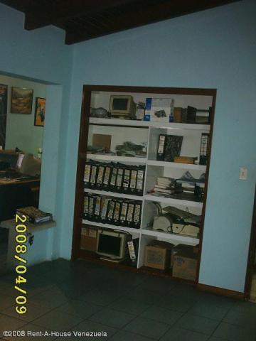 Local Comercial Distrito Metropolitano>Caracas>Los Dos Caminos - Venta:22.567.000 Precio Referencial - codigo: 12-1404