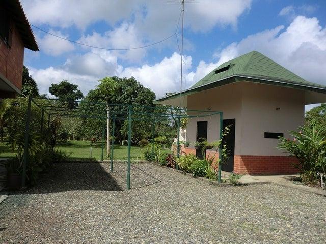Casa Miranda>Rio Chico>Villas de San Fernando - Venta:61.073.000.000 Precio Referencial - codigo: 12-1776