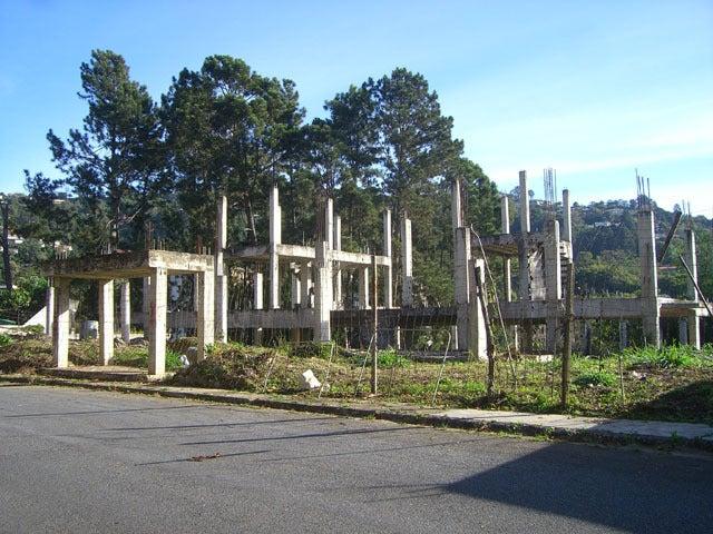 Casa Distrito Metropolitano>Caracas>La Lagunita Country Club - Venta:192.404.000.000  - codigo: 12-1836