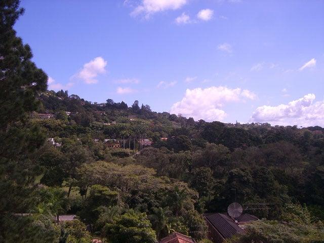 Casa Distrito Metropolitano>Caracas>La Lagunita Country Club - Venta:1.085.950.000.000 Precio Referencial - codigo: 12-1836