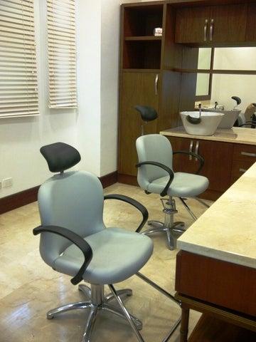 Casa Distrito Metropolitano>Caracas>La Lagunita Country Club - Venta:1.127.930.000.000 Bolivares Fuertes - codigo: 12-2491
