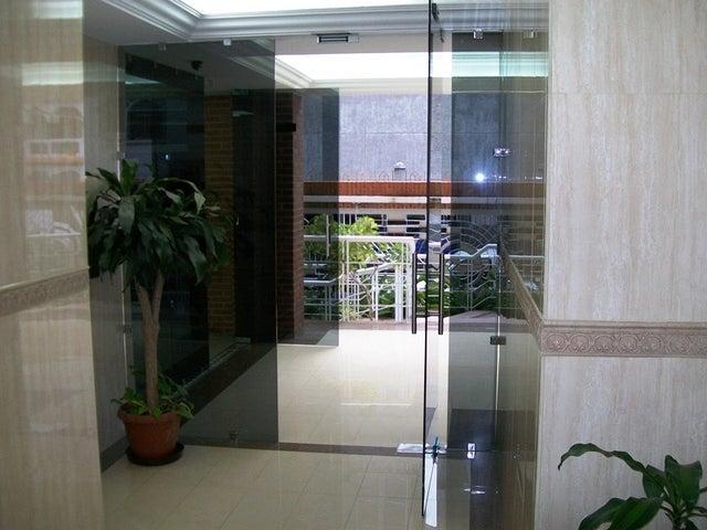 Apartamento Distrito Metropolitano>Caracas>El Paraiso - Venta:1.538.372.000.000 Precio Referencial - codigo: 12-2679