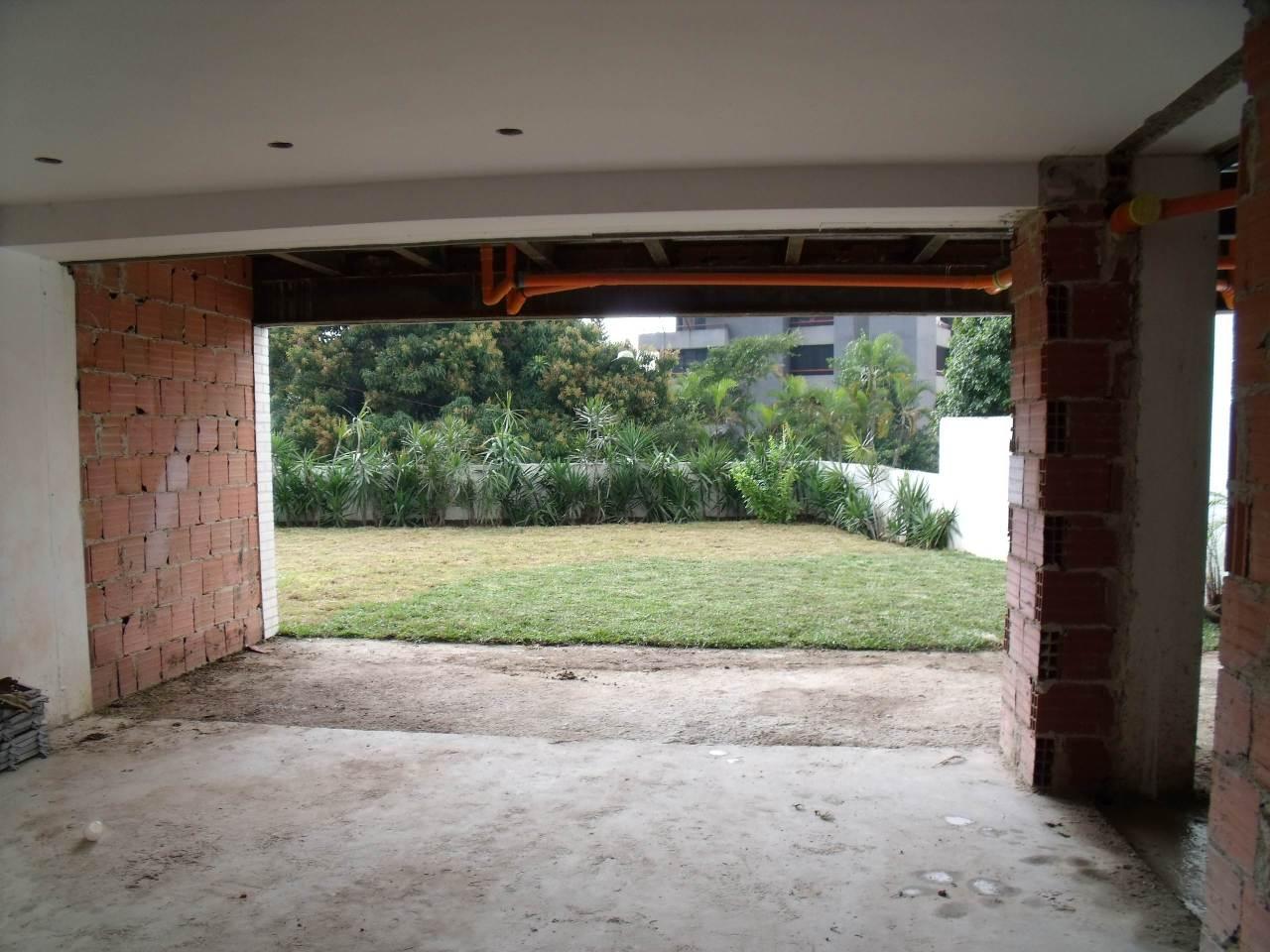 Apartamento Distrito Metropolitano>Caracas>Los Palos Grandes - Venta:4.705.783.000.000 Precio Referencial - codigo: 12-3190