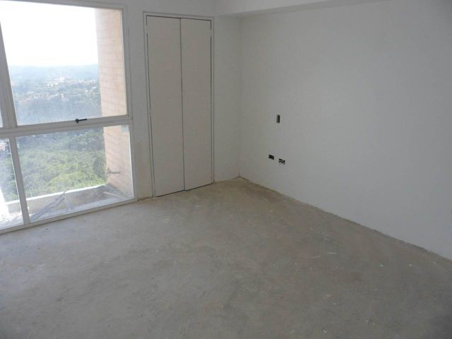 Apartamento Distrito Metropolitano>Caracas>Alto Hatillo - Venta:32.521.000 Precio Referencial - codigo: 12-3626