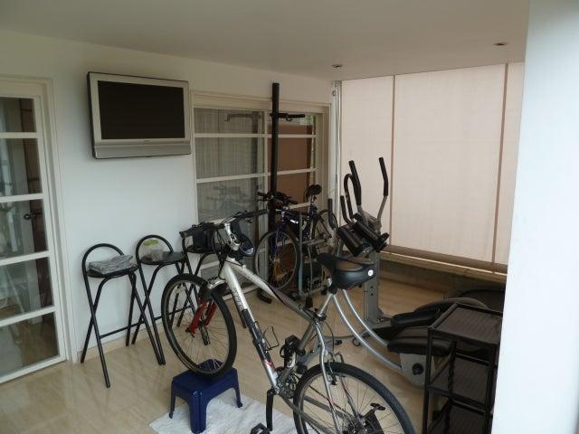 Apartamento Distrito Metropolitano>Caracas>Las Esmeraldas - Venta:456.927.000.000 Precio Referencial - codigo: 12-3590