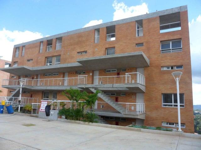 Apartamento Distrito Metropolitano>Caracas>Alto Hatillo - Venta:690.510.000.000 Precio Referencial - codigo: 12-3635