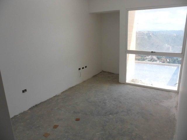 Apartamento Distrito Metropolitano>Caracas>Alto Hatillo - Venta:94.538.000.000 Precio Referencial - codigo: 12-3636
