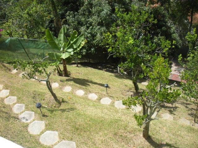 Casa Distrito Metropolitano>Caracas>Los Naranjos del Cafetal - Venta:346.146.000.000 Bolivares - codigo: 12-4511