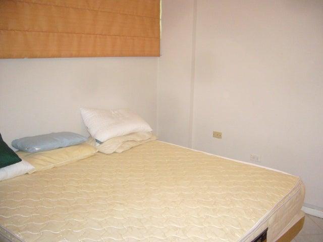 Apartamento Nueva Esparta>Margarita>Playa Parguito - Venta:36.644.000.000 Precio Referencial - codigo: 12-5864
