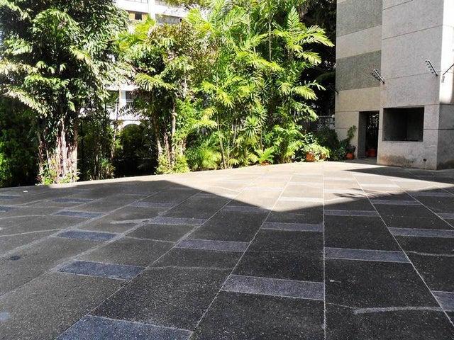 Apartamento Distrito Metropolitano>Caracas>La Florida - Venta:83.770.000.000 Precio Referencial - codigo: 12-5956