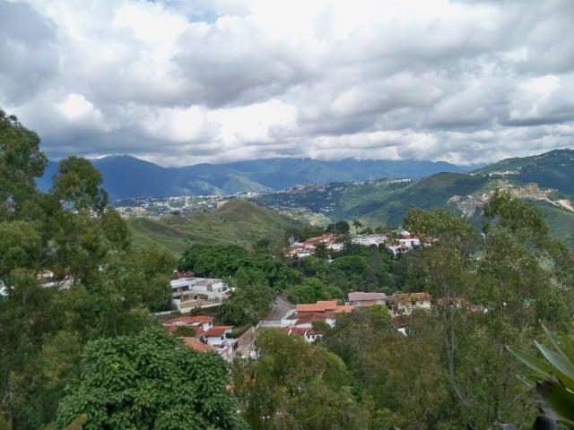Apartamento Distrito Metropolitano>Caracas>La Lagunita Country Club - Venta:307.847.000.000 Precio Referencial - codigo: 12-6498