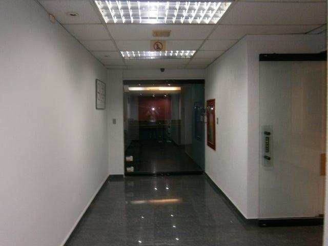 Oficina Distrito Metropolitano>Caracas>Los Ruices - Venta:11.842.972.000.000 Precio Referencial - codigo: 12-6748