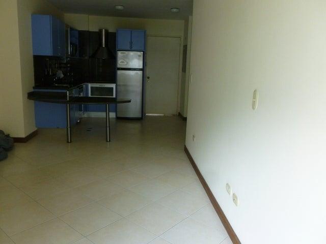 Apartamento Distrito Metropolitano>Caracas>La Castellana - Venta:116.478.000.000 Precio Referencial - codigo: 12-7566