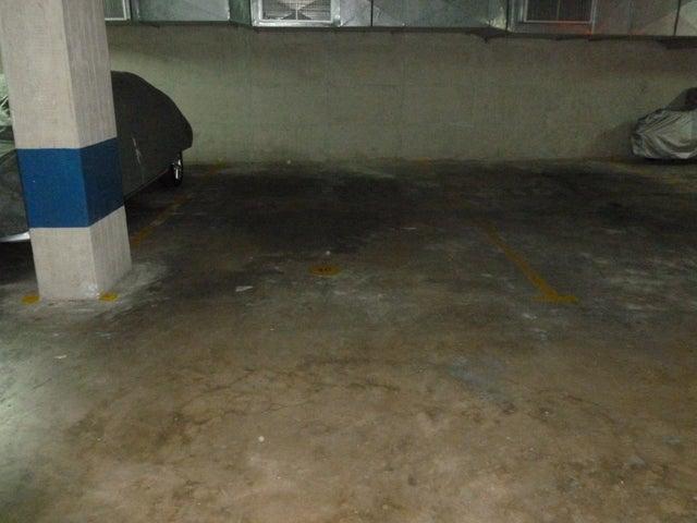 Apartamento Distrito Metropolitano>Caracas>La Castellana - Venta:29.375.000.000 Bolivares Fuertes - codigo: 12-7566