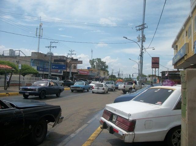 Galpon - Deposito Zulia>Ciudad Ojeda>La N - Venta:60.188.000.000 Precio Referencial - codigo: 13-632