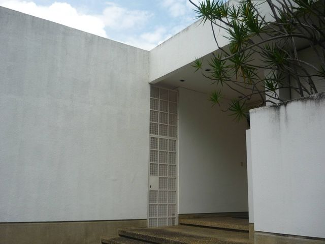 Casa Distrito Metropolitano>Caracas>Los Chorros - Venta:10.530.000.000 Bolivares - codigo: 13-859