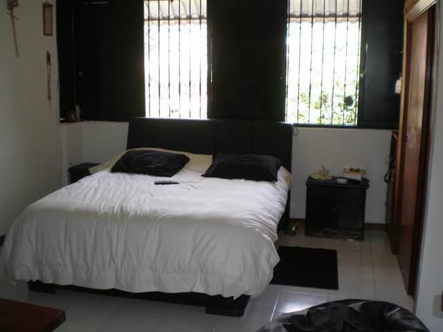 Casa Distrito Metropolitano>Caracas>Prados del Este - Venta:103.924.000.000 Bolivares - codigo: 13-1699