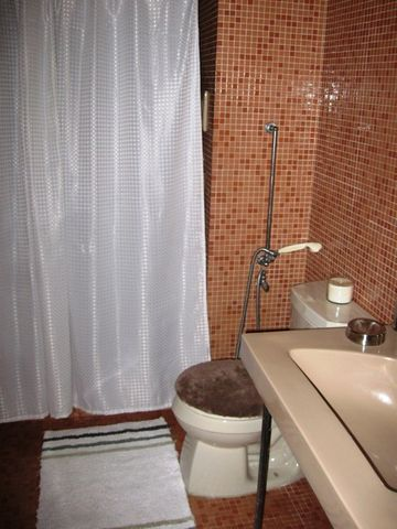 Casa Distrito Metropolitano>Caracas>Los Campitos - Venta:885.230.000.000 Precio Referencial - codigo: 13-1736