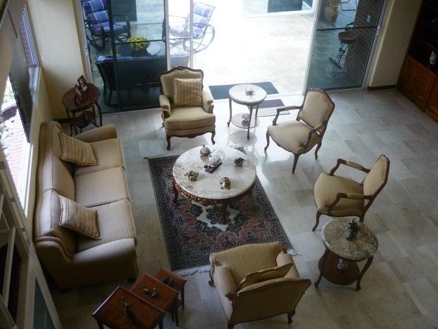 Apartamento Distrito Metropolitano>Caracas>Lomas del Sol - Venta:116.000.000.000 Bolivares Fuertes - codigo: 13-2221