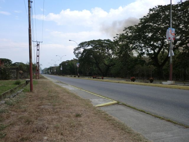 Terreno Miranda>Caucagua>Av General Miguel Acevedo - Venta:36.644.000.000 Precio Referencial - codigo: 13-2475