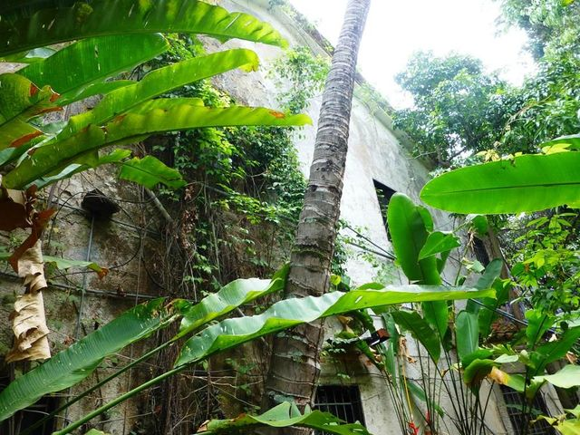 Casa Distrito Metropolitano>Caracas>La Florida - Venta:76.152.000.000 Bolivares - codigo: 13-2773