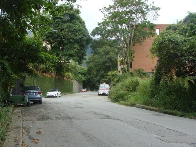 Terreno Distrito Metropolitano>Caracas>Miranda - Venta:67.180.000.000 Precio Referencial - codigo: 13-3033