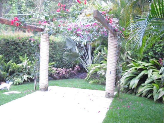 Casa Distrito Metropolitano>Caracas>El Hatillo - Venta:91.651.000.000 Bolivares - codigo: 13-2905