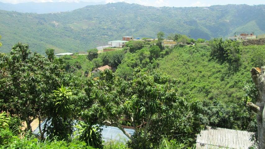 Terreno Distrito Metropolitano>Caracas>Caicaguana - Venta:69.400.000.000 Bolivares - codigo: 13-3050