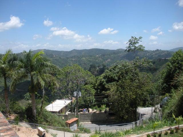 Casa Distrito Metropolitano>Caracas>La Union - Venta:380.773.000.000 Precio Referencial - codigo: 13-3012