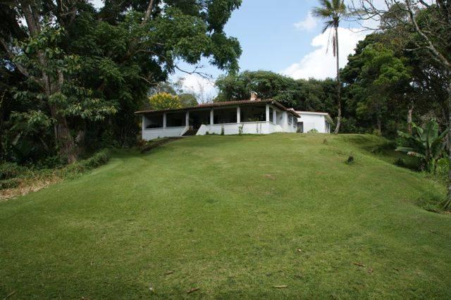 Terreno Distrito Metropolitano>Caracas>Los Guayabitos - Venta:98.056.000 Precio Referencial - codigo: 13-3260