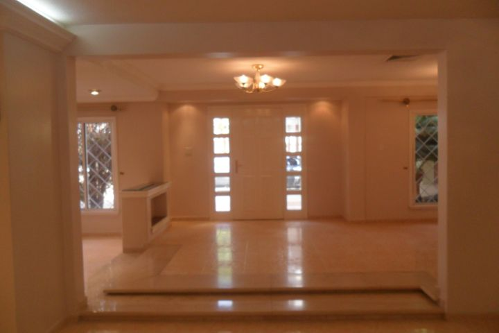 Casa Zulia>Ciudad Ojeda>Calle Piar - Venta:250.000 Precio Referencial - codigo: 13-3458