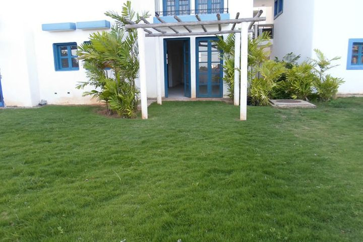 Apartamento Nueva Esparta>Margarita>Porlamar - Venta:140.000.000 Bolivares Fuertes - codigo: 13-4121