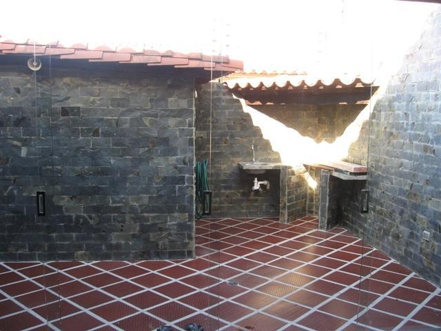 Townhouse Miranda>Guatire>Buenaventura - Venta:75.000 Precio Referencial - codigo: 13-4124