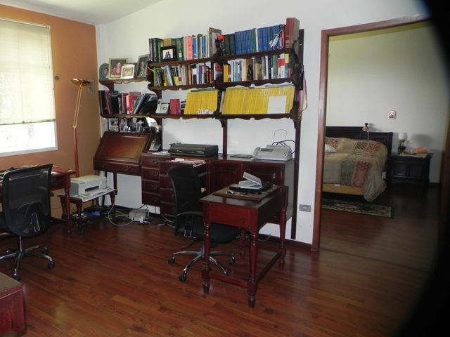 Casa Distrito Metropolitano>Caracas>Monte Elena - Venta:93.858.000 Precio Referencial - codigo: 13-4293