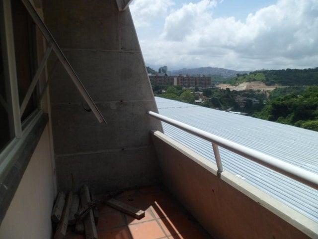 Oficina Distrito Metropolitano>Caracas>Lomas del Sol - Venta:57.557.000.000 Bolivares - codigo: 13-3080