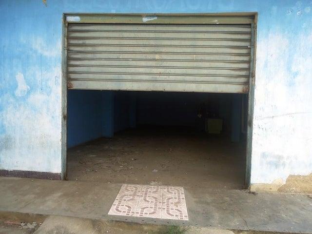 Terreno Miranda>Cua>Centro - Venta:6.413.000.000 Precio Referencial - codigo: 13-4326