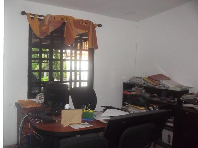 Casa Lara>Cabudare>Parroquia Jose Gregorio - Venta:5.818.000.000 Bolivares - codigo: 13-4510